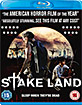 Stake Land (UK Import ohne dt. Ton) Blu-ray