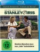 Stanley & Iris Blu-ray