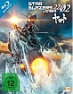 Star Blazers 2202 - Space Battleship Yamato - Vol. 1