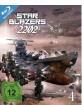 Star Blazers 2202 - Space Battleship Yamato - Vol. 4