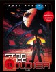 star-force-soldier-limited-mediabook-edition-cover-b_klein.jpg
