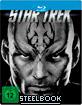 Star Trek (2009) (Steelbook) (2. Neuauflage)