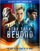 star-trek-beyond-us_klein.jpg