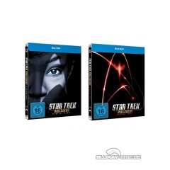 star-trek-discovery---staffel-1---2-limited-steelbook-edition.jpg