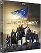 Star Trek: Discovery: Saison 3 (FR Import)