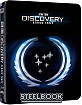 star-trek-discovery-stagione-3-edizione-limitata-steelbook-it-import_klein.jpeg