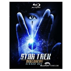 star-trek-discovery-the-complete-first-season-us-import.jpg