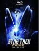 Star Trek: Discovery - Staffel 1 Blu-ray
