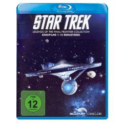 star-trek-i---x-legends-of-the-final-frontier-collection.jpg