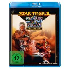 star-trek-ii-der-zorn-des-khan-kinofassung---directors-cut-remastered-de.jpg