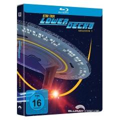 star-trek-lower-decks---staffel-1-limited-steelbook-edition-de.jpg