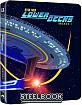 star-trek-lower-decks-stagione-1-edizione-limitata-steelbook-it-import_klein.jpeg