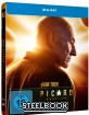 Star Trek: Picard - Die komplette erste Staffel (Limited Steelbook Edition) Blu-ray