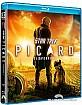 Star Trek: Picard: La Primera Temporada Completa (ES Import)