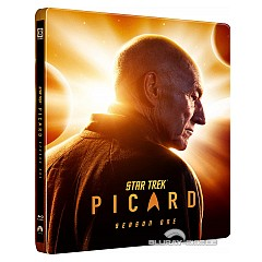 star-trek-picard-saison-1-fnac-exclusivite-steelbook-fr-import-draft.jpg