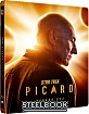 star-trek-picard-season-one-steelbook-us-import_klein.jpg