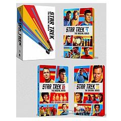 star-trek-the-complete-original-series-limited-edition-fullslip-steelbook-box-set-us-import.jpeg