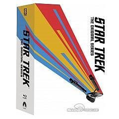 star-trek-the-complete-original-series-limited-edition-steelbook-box-set-uk-import.jpeg