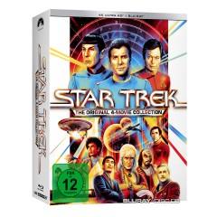 star-trek-the-original-4-movie-collection-4k-4-4k-uhd---4-blu-ray.jpg
