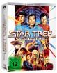 star-trek-the-original-4-movie-collection-4k-4-4k-uhd---4-blu-ray_klein.jpg
