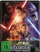 Star Wars - Das Erwachen der Macht (Limited Steelbook Edition) (Blu-ray + Bonus Disc) Blu-ray