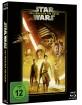 star-wars---das-erwachen-der-macht-line-look-2020-edition-blu-ray---bonus-disc-final_klein.jpg