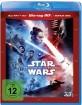 star-wars-der-aufstieg-skywalkers-3d-blu-ray-3d---blu-ray---bonus-blu-ray-final_klein.jpg