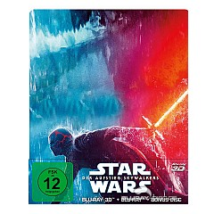 star-wars-der-aufstieg-skywalkers-3d-limited-edition-steelbook-ch-import.jpg