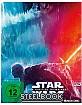 star-wars-der-aufstieg-skywalkers-3d-limited-edition-steelbook-ch-import_klein.jpg
