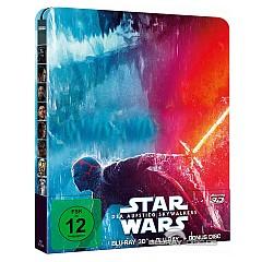 star-wars-der-aufstieg-skywalkers-3d-limited-steelbook-edition-blu-ray-3d-und-blu-ray-und-bonus-blu-ray-de.jpg