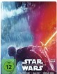 Star Wars: Der Aufstieg Skywalkers 3D (Limited Steelbook Edition
