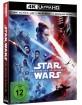 star-wars-der-aufstieg-skywalkers-4k-4k-uhd-und-blu-ray-und-bonus-blu-ray-de_klein.jpg