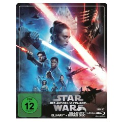 star-wars-der-aufstieg-skywalkers-limited-steelbook-edition-de.jpg