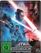 Star Wars: Der Aufstieg Skywalkers (Limited Steelbook Edition)