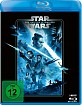 Star Wars: Der Aufstieg Skywalkers (Line Look 2020 Edition) (Blu-ray + Bonus Blu-ray) Blu-ray