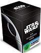 Star Wars: Die Skywalker Saga - Episode I-IX (Blu-ray + Bonus Bl