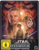 Star Wars: Episode 1 - Die dunkle Bedrohung (Limited Steelbook Edition)