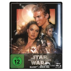 star-wars-episode-2---angriff-der-klonkrieger-limited-steelbook-edition-de.jpg