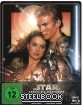 Star Wars: Episode 2 - Angriff der Klonkrieger (Limited Steelboo