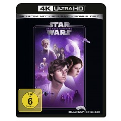 star-wars-episode-4---eine-neue-hoffnung-4k-line-look-2020-edition-4k-uhd---blu-ray---bonus-blu-ray-final.jpg