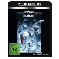 star-wars-episode-5---das-imperium-schlaegt-zurueck-4k-line-look-2020-edition-4k-uhd---blu-ray---bonus-blu-ray-final.jpg