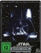 star-wars-episode-5---das-imperium-schlaegt-zurueck-limited-steelbook-edition-de_klein.jpg