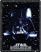 star-wars-episode-5-lempire-contre-attaque-steelbook-neuauflage-fr-import_klein.jpg