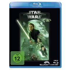 star-wars-episode-6---die-rueckkehr-der-jedi-ritter-final.jpg