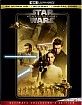 star-wars-episode-ii-attack-of-the-clones-4k-us-import_klein.jpg