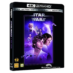 star-wars-episode-iv-a-new-hope-1977-4k-se-import.jpg