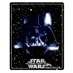 star-wars-episode-v-the-empire-strikes-back-4k-zavvi-exclusive-limited-edition-steelbook-uk-import.jpg