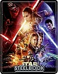 star-wars-episode-vii---the-force-awakens-4k-zavvi-exclusive-limited-edition-steelbook-4k-uhd---blu-ray--bonus-blu-ray-uk-import-uk_klein.jpg