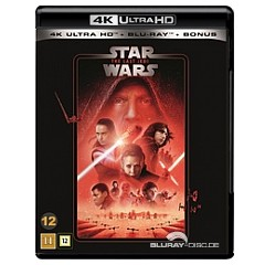 star-wars-episode-viii-the-last-jedi-4k-line-look-2020-edition-se-import.jpg