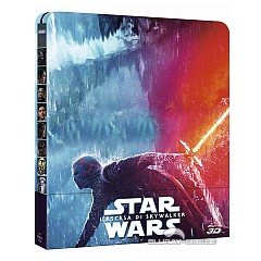 star-wars-lascesa-di-skywalker-3d-limited-edition-steelbook-it-import.jpg